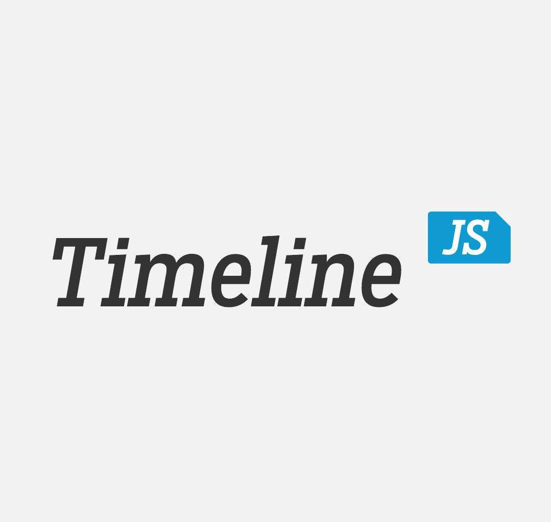 Platforms, Tools & Libraries - IoTDataViz